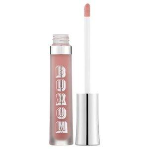 💄NEW BUXOM Full-on Lip Cream Lipgloss Plumper💋